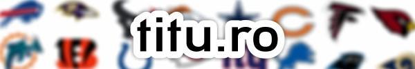 Servicii, Printari, Fotocopii, Copy center  din zona Titu, Racari, Potlogi