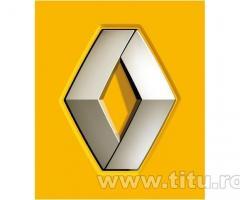 RTR - Renault Titu