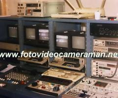 Daca aveti filmari video noi le putem face montaj si copia