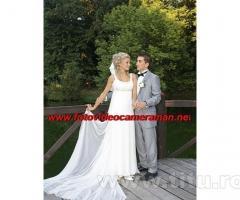 Oferte de filmari video nunti 2016 Bucuresti