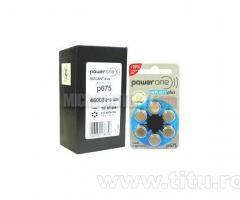 Baterii speciale mici, incarcatoare si dispozitive pentru incarcat baterii, acumulatori, accesorii c