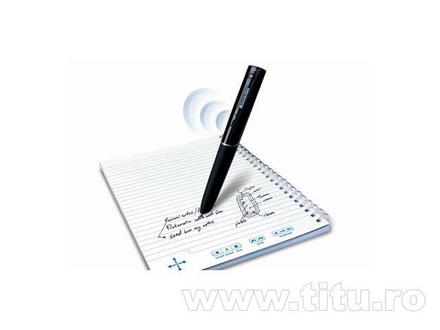 Tehnoredactare proiecte/ atestate/ decizii/ etc