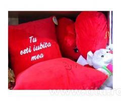 Noutati, cadouri de Valentine's Day, Dragobete, Ziua Indragostitilor, 1-8 Martie, Ziua Femei: 2014 !