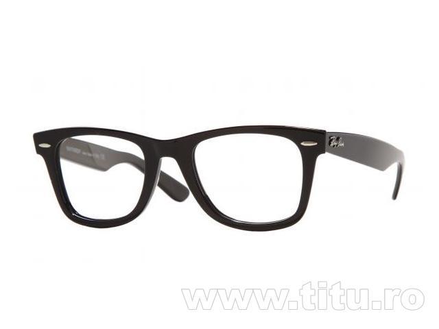 Consultatii Optometrice gratuite ! pentru stabilirea dioptriilor celor care au probleme cu vederea !