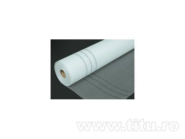 Depozit materiale constructii,accesorii tamplarie pvc si aluminiu.