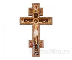 Lucrari Funerare, Cavouri, Cripte, Racle, Cruci si Postamente !