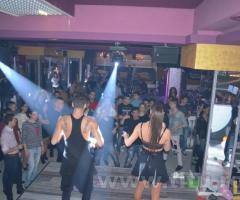 Club LIKE