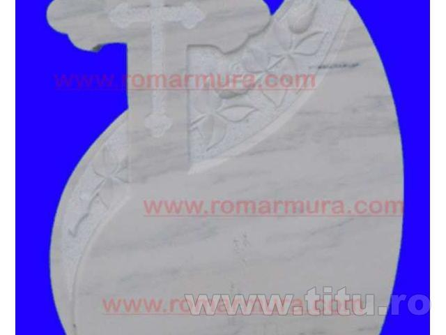 monumente-funerare