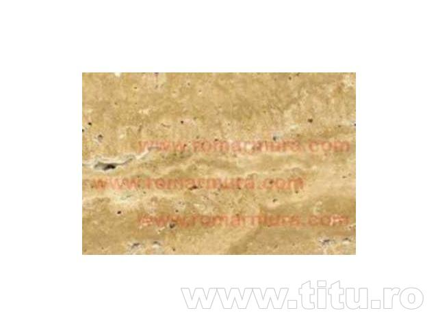 Placi din travertin