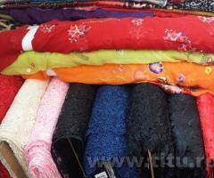 LaTextile.ro - Materiale textile la metru