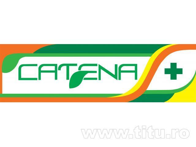 Farmacia Catena - Pharmacon