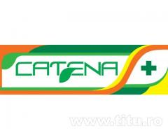 Farmacia Catena - Pharmacon