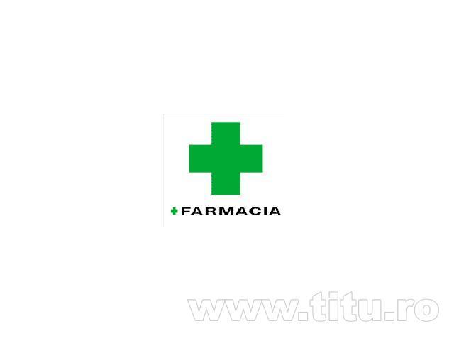 Farmacia Panaceea