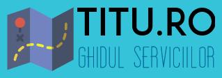 Servicii, Informatii si Anunturi din zona Titu, Racari, Potlogi